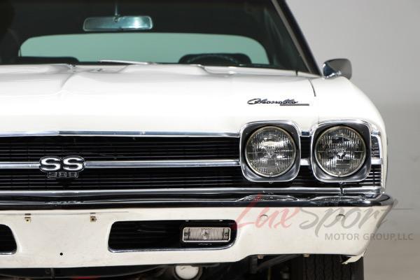 Used 1969 Chevrolet   | Syosset, NY