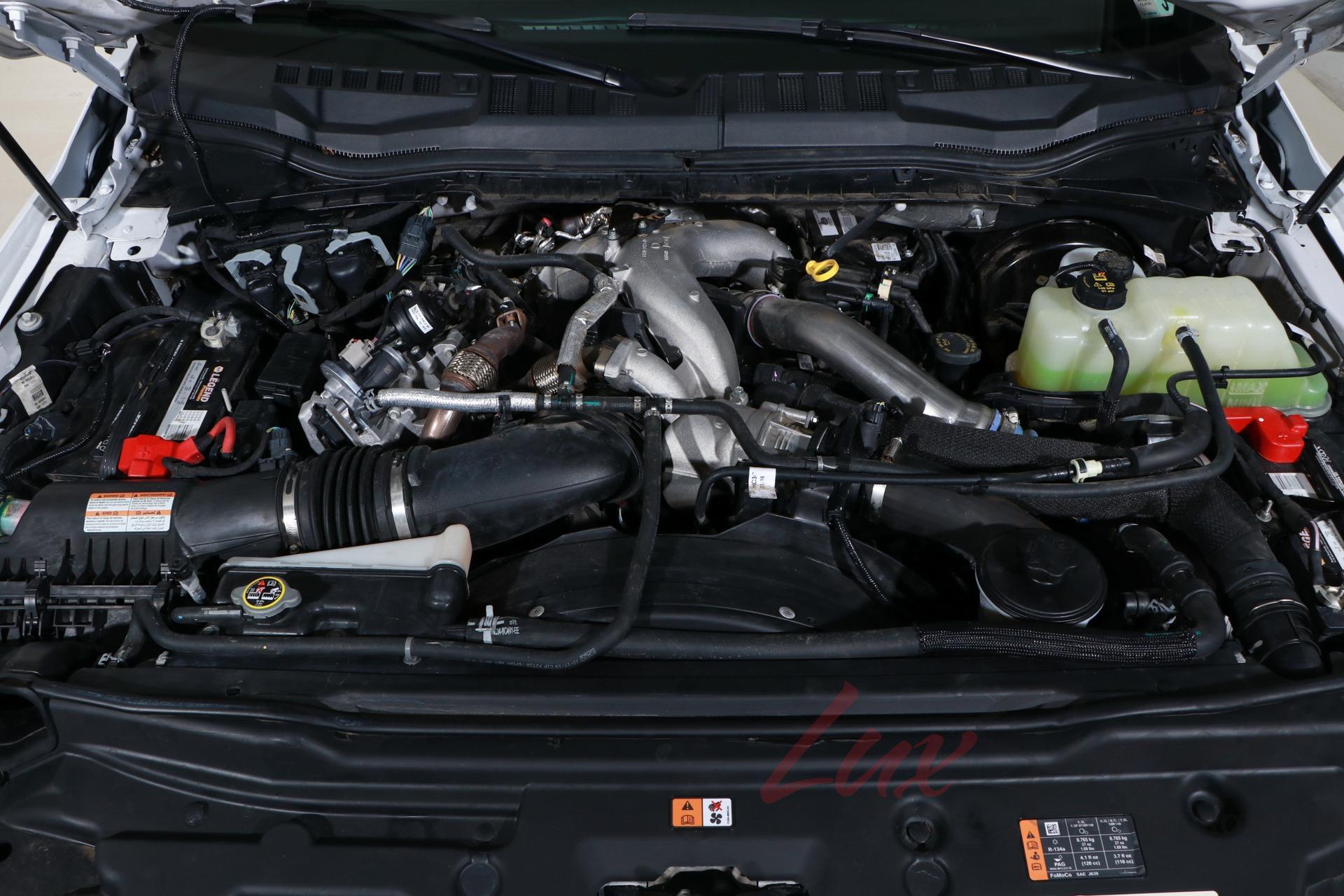 Used 2020 Ford F-350 Super Duty XLT | Syosset, NY
