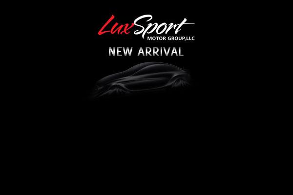 Used 2017 Maserati Ghibli S Q4 | Syosset, NY